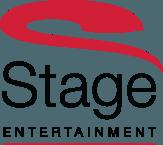 Double Mixte a optimisé la marge du Théâtre Mogador (Stage Entertainment)
