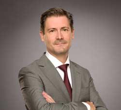 Bruno Talouarn, spécialiste du Développement commercial des TPE et PME par le Marketing Digital et l'optimisation de marge
