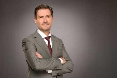 Bruno Talouarn accompagne les TPE et PME pour leur développement commercial par le marketing digital et la direction commerciale externalisée