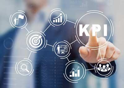 Digital Margin vous aide à optimiser votre marge avec la mise en place de KPI